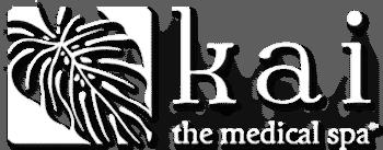 kai - the medical spa